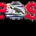 GP3PB : www.papuapost.com di blokir oleh NKRI ?