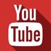 https://www.youtube.com/redirect?q=https%3A%2F%2Fwww.youtube.com%2Fuser%2Fduzoi%2Fvideos&redir_token=0DpxLV5g-XI5d5Zd2n9Lu4Mes918MTQ1MjAzNjY4NkAxNDUxOTUwMjg2