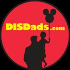 The DISDads