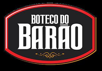 ( Boteco Do Barão )