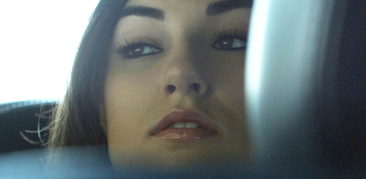 sasha grey the girlfriend experience