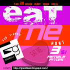 Eat Me Hunt 3- Sim-Wide Hunt