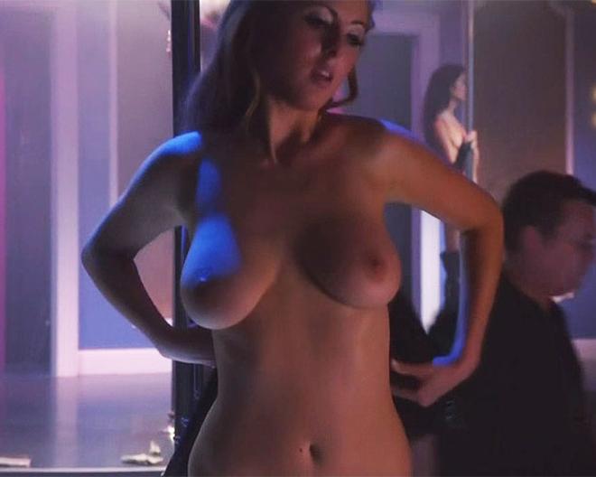Susan Sarandon Desnuda Escena de Sexo En White