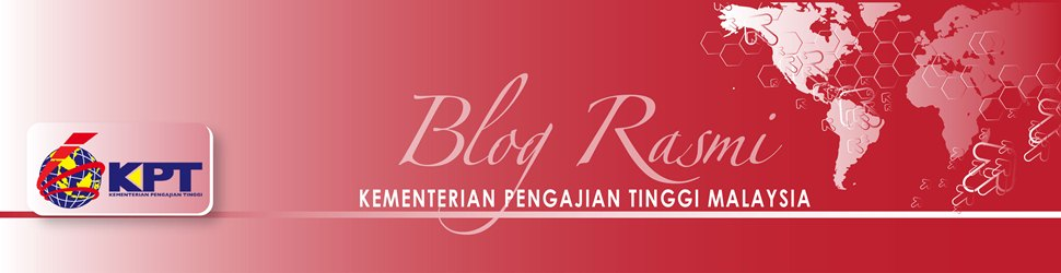Kementerian Pengajian Tinggi Malaysia