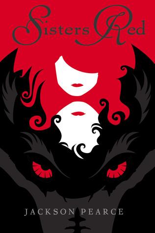 http://lisaundlaurahoch2.blogspot.de/2014/02/sisters-red-blutrote-schwestern-von.html
