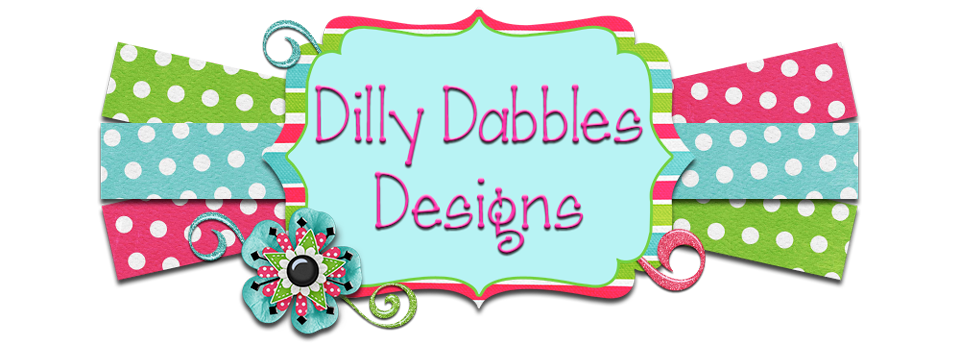 Dilly Dabbles Designs