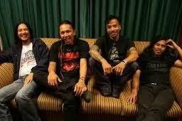 boomerang,band boomerang,band indonesia,indo band,jpi boomerang,boomerang jpi,john paul ivan,john-paul-ivan boomerang,roy boomerang,roy jechoniah,roy jeconiah,roy jekoniah,rock band,indo rock boomerang rock