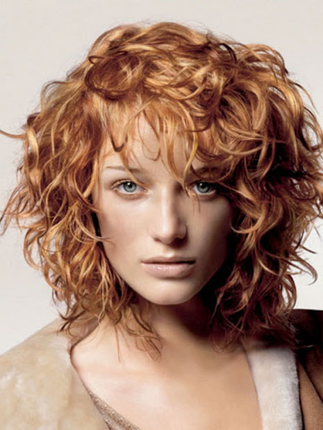 updo hairstyles 2012 curly