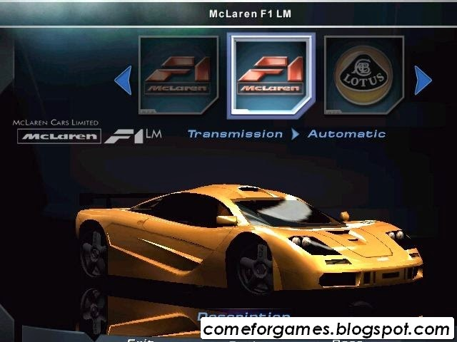 need for speed hot pursuit 2 torrent