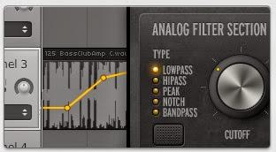 Soundation console - Technocratvilla.com