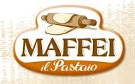 Pastaio Maffei