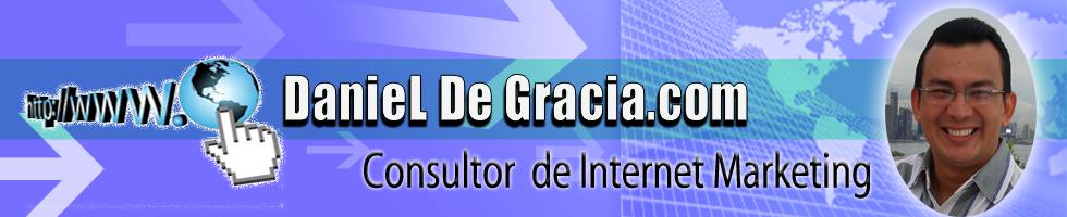 Publicidad en Internet y Marketing Online en Panama