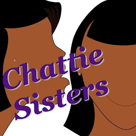 Chattie Sisters