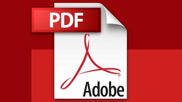 Saznajte na koji način možete dodati watermark PDF dokumentu