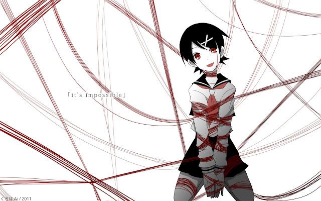 Sayonara+Zetsubou+Sensei+-+Anime+Wallpaper+02.jpg