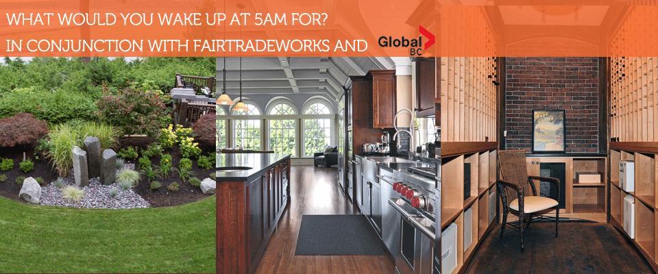 http://www.fairtradeworks.biz