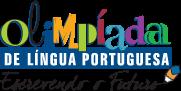 http://www.escrevendoofuturo.org.br/index.php