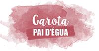 http://www.garotapaidegua.com.br/2015/06/eu-li-nas-alturas-camila-gatti.html