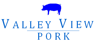 Valley View Pork