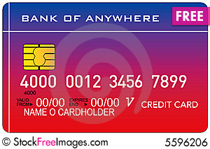 how to pay bpi amore credit card online