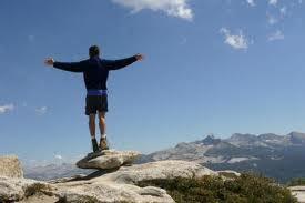 6 Pasos para mejorar tu vida y tu salud