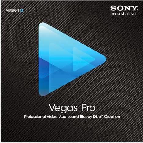 Sony vegas pro 11 video effects plugins free download ixlivin for Sony vegas effects download