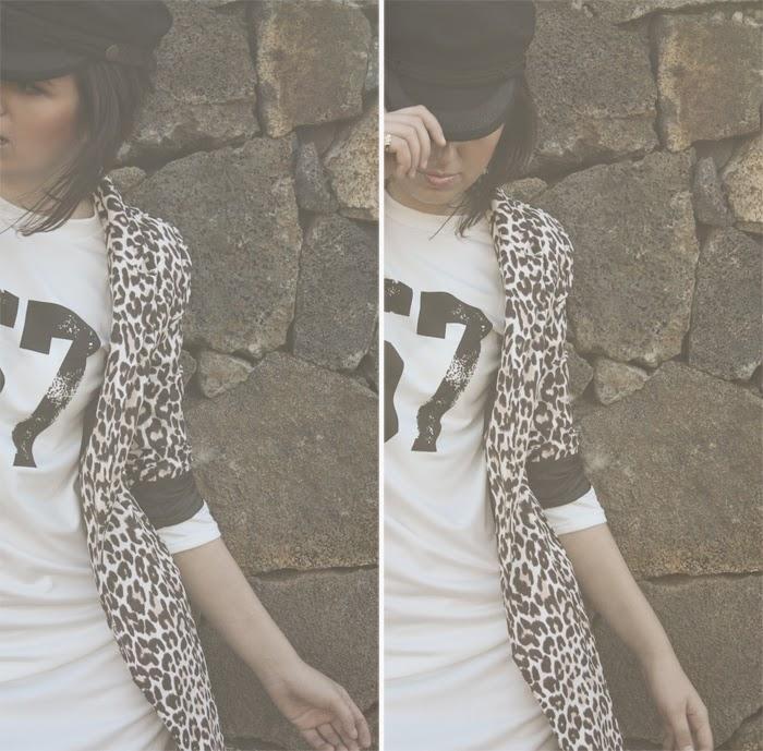 fashion_blogger_spint_summer_2014