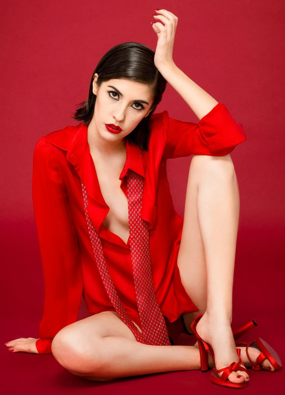 Red+American+Beauty003