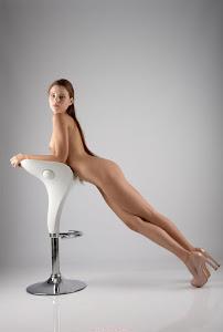 Free Sexy Picture - feminax%2Bsexy%2Bksei_48884%2B-%2B09.jpg