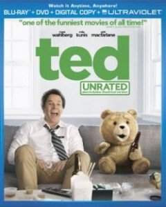 movie ted image