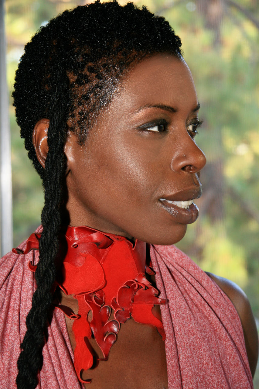 Locs with style why do you wear your 4c natural hair salkis re 4c hair type biocorpaavc Image collections