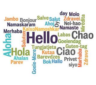 Amy tan 50 essays mother tongue