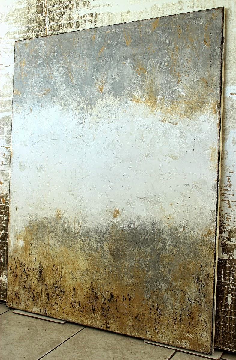 christian hetzel grey white brown. Black Bedroom Furniture Sets. Home Design Ideas