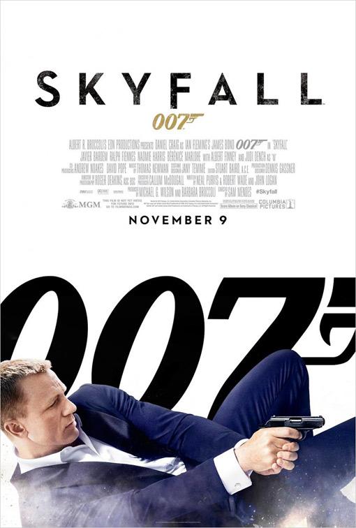 skyfall-poster_510x756.jpg