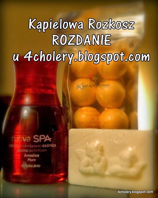 http://4cholery.blogspot.com/2014/01/uwielbiam-was-rozdanie.html