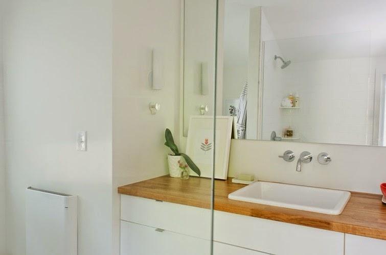 Muebles lavabo ikea interesting mueble lavabo ikea foto - Jesus babio banos ...