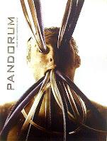 Pandorum 2009