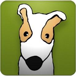 3G Watchdog лого