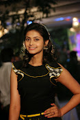 Prachi Dazzling photo shoot gallery-thumbnail-20