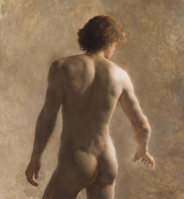 desnudos-pintura-oleo