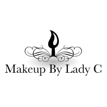 Makeup By Lady C