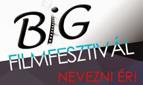 http://alkotoipalyazatok.blogspot.hu/2014/01/big-filmfesztival.html