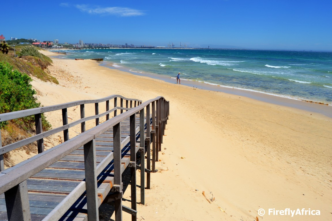 We have quiet beaches again – Featured Blog