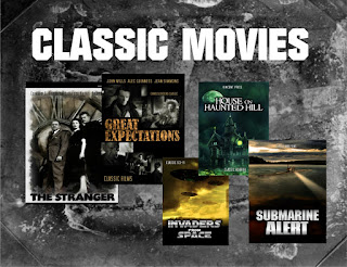 http://serpentfilms.blogspot.co.uk/p/classic-films.html