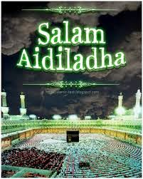 Tarikh Hari Raya Haji Aidiladha 2014 Di Malaysia
