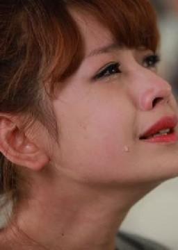 Giấc Mơ Hạnh Phúc - Giac Mo Hanh Phuc VTV3
