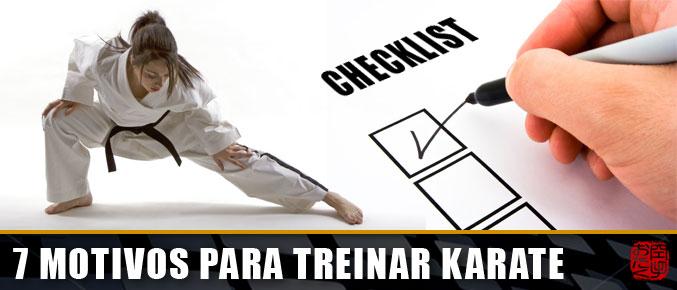 Fotos de treinos de karate 51