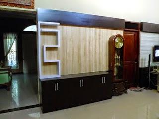 furniture semarang - background dinding rumah 02