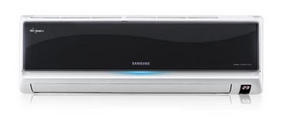 Samsung Air Conditioner Reviews: Samsung Split Air