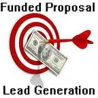 funded proposap plan